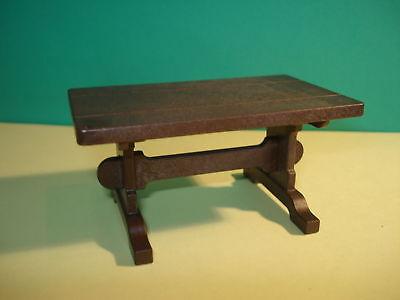 Usado, PLAYMOBIL MESA RUSTICA DE 8 CM DE LARGO , TABLE  ESTADO NUEVO ! comprar usado  Enviando para Brazil