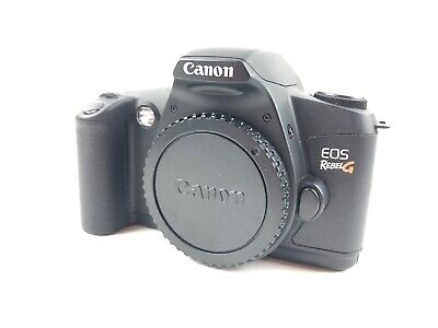 Canon Rebel G Auto Focus Body Only