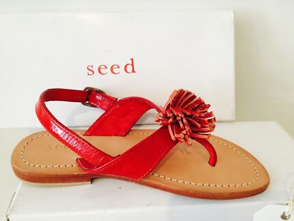 Girls Seed Sandels and Shoes $20 each