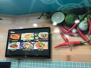 Food business for sale Cairns Cairns City Preview