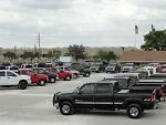 Joe's Trucks Center