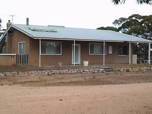 HOUSE AND LAND FOR SALE. Minnipa Wudinna Area Preview