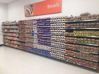 Canada bread franchise