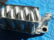 HOLDEN COMMODORE VT VS SERIES 3 ROLLER CAM MANIFOLD Windsor Hawkesbury Area Preview