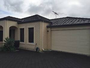 A Fully Furnished  House in Dianella for Rent Dianella Stirling Area Preview
