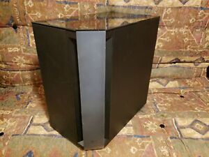Very Powerful Passive LG Subwoofer LHS-96MBW 450W