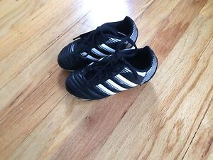 Toddler Soccer Cleats Size 9