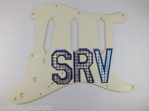 SRV-LENNY-Battipenna-SINGOLO-STRATO-ETA-bianco-olografico-adesivo-per