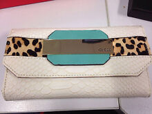 ladies guess wallet Melville Melville Area Preview