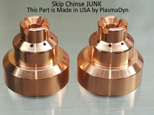 2 x 120929 Shield Cup for 1000/1250/1650 RT80 US Made