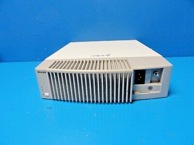 2006 Phillips Intellivue Mp90 Anesthesia M8010a High Performance Cpu 15406