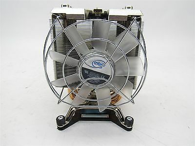 Used, **NEW** Intel Extreme Cooling Fan LGA1366 for i7-990X i7-980X i7-980 i7-970 for sale  City of Industry