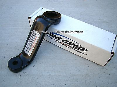"DROP PITMAN ARM 03-08 DODGE RAM 2500 3500 4-6"" LIFT 4-WHEEL DRIVE"