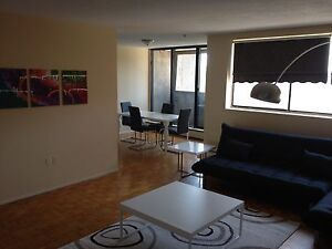 LARGE  2 BEDROOM APARTMENT -SOUTHEND