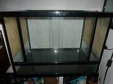 Reptile / Lizard Enclosure Vivarium FOR SALE Greenhill Adelaide Hills Preview