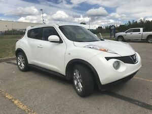 2014 Nissan Juke SV Special Edition!! ** PRICE REDUCED**
