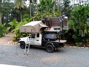 BEST BOAT LOADER ON THE MARKET Tinbeerwah Noosa Area Preview