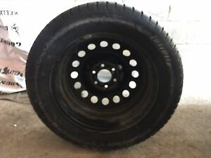 Rims for Gm vehicle