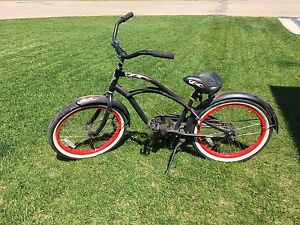 Electra Bike for Child