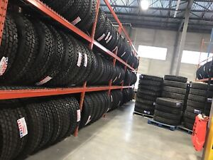 SALE SALE TRUCK TIRE SALE START FROM $210 ONLY