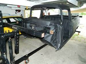 3x 1962 EK Holden Utes - Swap or Sell Murwillumbah Tweed Heads Area Preview