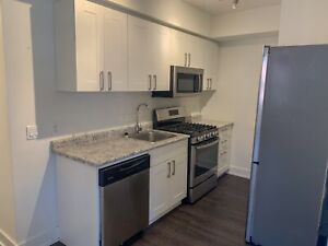 Mcmaster Apartments Condos For Sale Or Rent In Hamilton