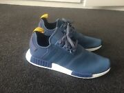 Adidas NMD 'Tech Ink' US Size 14 Hawthorn Mitcham Area Preview