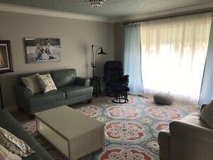 House For Sale in Magrath