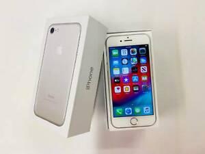 Like New iPhone 7 [Good Battery Life]