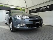 Citroën C5  2.0 16V Exclusive Automatik 1.Besitz 34.Tkm