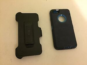 Otterbox defender iphone 6 6s