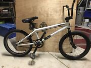 Specialized Fuse Bmx Redwood Park Tea Tree Gully Area Preview