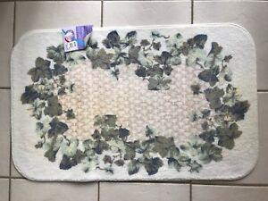 Springs Home bath mat