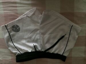 Crooks and Castles Brand New Boxer Shorts