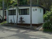 Refurbished Manufactured home forsale at  Avoca Beach, N.s.w 2251 Avoca Beach Gosford Area Preview