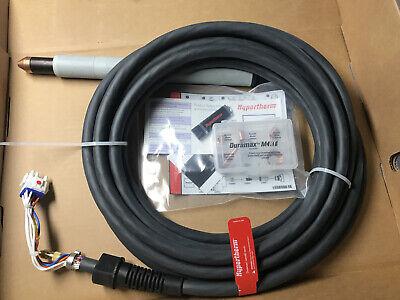 Hypertherm Duramax 25 Retrofit Machine Torch 228790