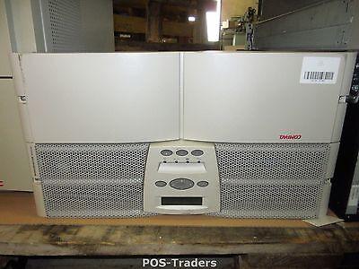 HP COMPAQ R6000 UPS E03001 6000VA 6000W UPS Power Supply USV