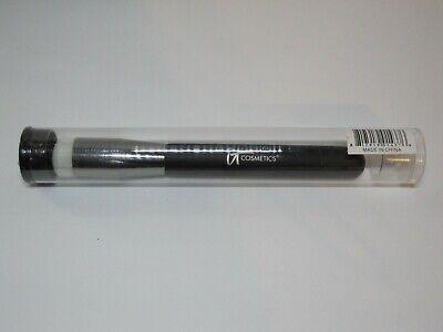 New It Cosmetics Heavenly Luxe Magic Eraser Brush #15