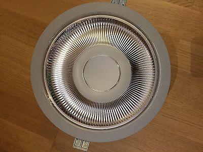 1 Stück LTS LED-Einbaudownlight 4000K 840 Licht. FLIR 300.2040.01DAsi