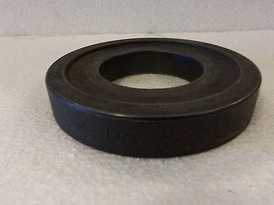 Weatherhead Hydraulic Hose Crimper Die Ring Black T400-10