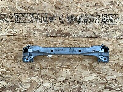 BENTLEY CONTINENTAL GT GTC (04-10) FRONT SUBFRAME CROSSMEMBER CARRIER OEM BAR