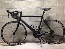 2014 Reid Cycles Road bike. Newcastle East Newcastle Area Preview