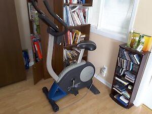 Bicyclette Pro-Form XP