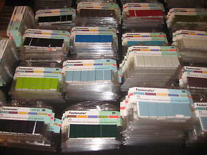 EK-Success-Fastenater-Decorative-Staple-Bars-Dozens-of-Styles-Free-Shipping