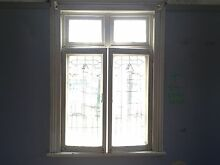 Leadlight windows and doors Croydon Burwood Area Preview