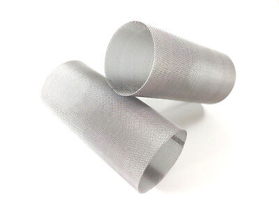 80mesh Y-strainer Filter Screen Fits Most Graco Reactor Machines. Up To 35 Off