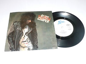 ALICE-COOPER-Poison-1989-UK-7-vinyl-single