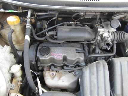daewoo matiz m100   Cars & Vehicles   Gumtree Australia Free Local