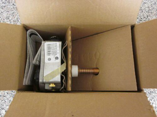 New Whirlpool Robertshaw R110RATSPL 64-LF8-376 Water Heater Gas Valve Thermostat