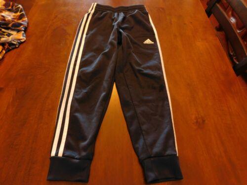 Adidas Size 8 Boy